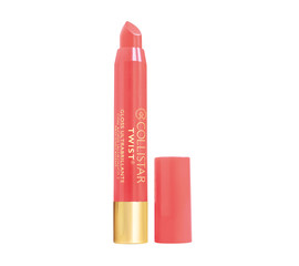 Collistar Ultra Shiny Lip Gloss