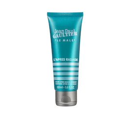 Jean Paul Gaultier Le Mâle After Shave Emuslion Alc.free