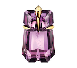 MUGLER Alien Eau de Toilette Spray
