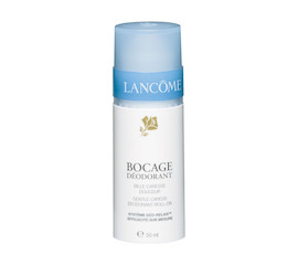 Lancôme Bocage Roll-On