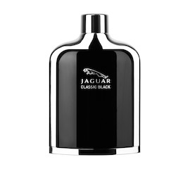 Jaguar Classic Black Eau de Toilette Spray