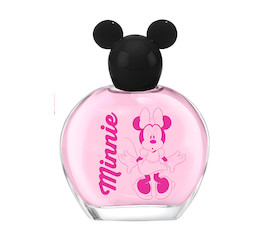 Disney Minnie Eau de Toilette Spray