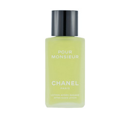 Chanel Monsieur After Shave Lotion