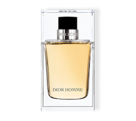 Dior Dior Homme After Shave Lotion