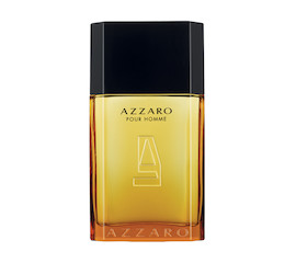 Azzaro Homme After Shave Lotion