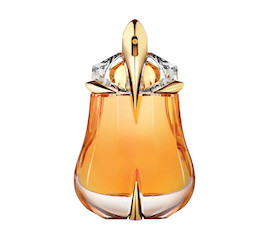 MUGLER Alien Essence Absolue Eau de Parfum Spray Intense