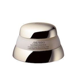 Shiseido Bio Performance Advanced Super Revitalizing Cream