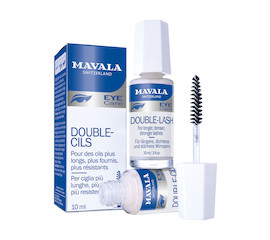 Mavala Serum Double Cils
