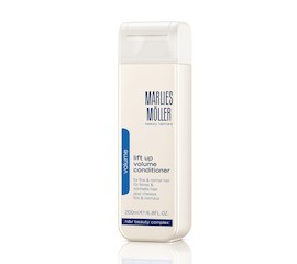 Marlies Möller Lift-up Volume Conditioner Volume
