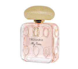 Trussardi My Name Eau de Parfum Spray