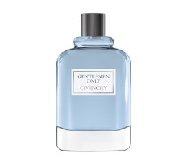 Givenchy Gentleman Only Eau de Toilette Spray