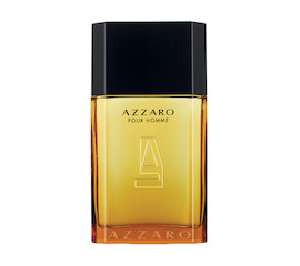 Azzaro Homme After Shave Spray