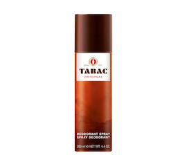 Tabac Original Deospray