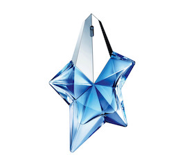 MUGLER Angel Eau de Parfum Spray