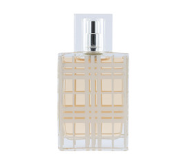 Burberry Brit for her Eau de Toilette Spray