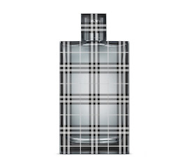 Burberry Brit Men Eau de Toilette Spray