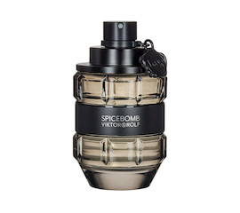 Viktor&Rolf Spicebomb Eau de Toilette Spray