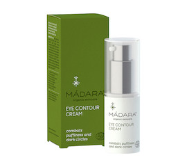 Madara Eye contour Eye contour cream