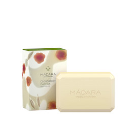 Madara Body & Hand Soap Body&HandSoap Cloudberry&Milk