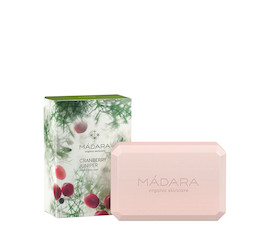 Madara Body & Hand Soap Body&HandSoap Cranberry&Juniper