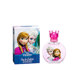 Frozen Frozen Eau de Toilette Spray