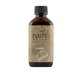Nashi Argan Beauty Treatment Shampoo