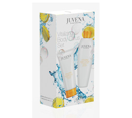 Juvena Body Care Citrus Set