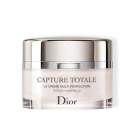 Dior Capture Totale La Crème Multi-Perfection Texture Universelle