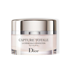 Dior Capture Totale La Crème Multi-Perfection Texture Riche