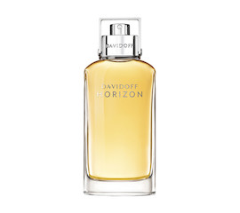 Davidoff Horizon Eau de Toilette Spray