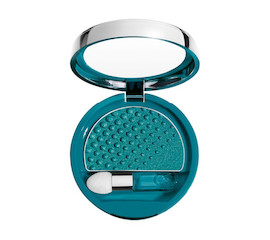 Collistar Ti Amo 500 Silk Effect Eyeshadow Mono