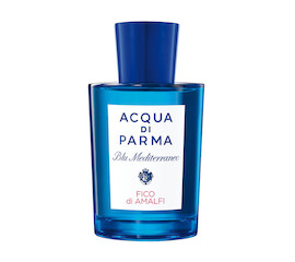 Acqua di Parma Fico Eau de Toilette Spray