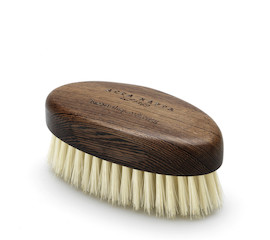 Acca Kappa Beard Brush Bartpflege