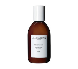 Sachajuan Hair Care Conditioner