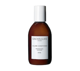 Sachajuan Hair Care Volume Conditioner