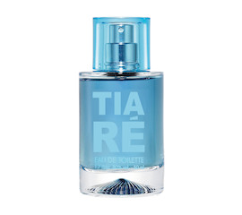 Solinotes Tiaré Eau de Toilette Spray