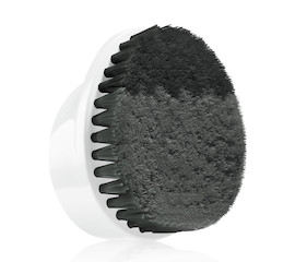 Clinique City Block Purifying Cleansing Brush Head