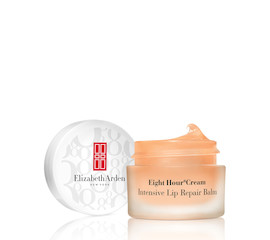 Elizabeth Arden Eight Hour® Intensive Lip Repair Balm
