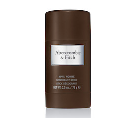Abercrombie&Fitch First Instinct Men Deo Stick