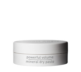 Björn Axén Styling Powerful Volume Mineral Dry Paste