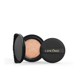 Lancôme Teint Idole Ultra 24h Refill Liquid Cushion