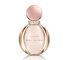 Bulgari Rose Goldea Eau de Parfum Spray