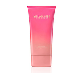 Michael Kors Wonderlust Körperlotion