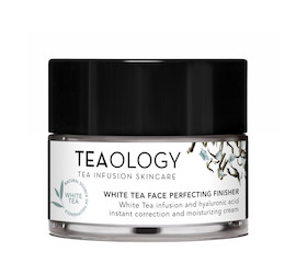 Teaology White Tea Perfecting Finisher