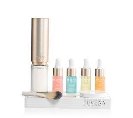 Juvena Skinsation Set