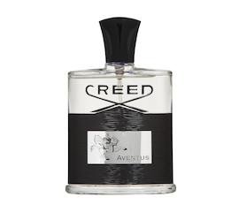 Creed Aventus for him Eau de Parfum Spray