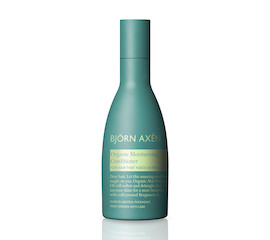 Björn Axén Organic Moisturizing Conditioner