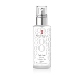 Elizabeth Arden Eight Hour Hydrating Mist