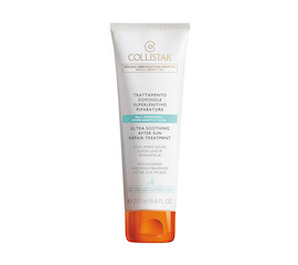 Collistar Sun Ultra Sooting After Sun Repair Treatment