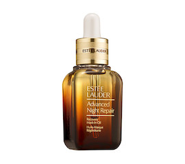 Estée Lauder Advanced Night Repair Mask in Oil